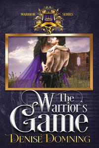 The Warrior's Game