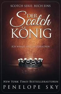 Der Scotch-König