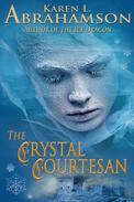 Crystal Courtesan