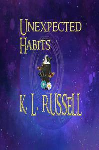 Unexpected Habits