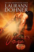 Berrr's Vow
