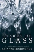 Shards of Glass