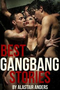 Best Gangbang Stories (M+/f, impregnation, arranged kidnapping, cuckolding)