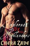 Explored by the Highlanders