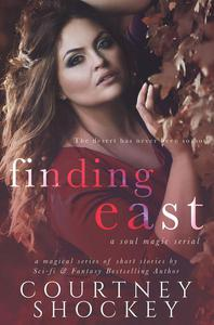 Finding East