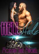 Hell on Heelz