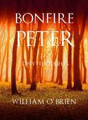 Bonfire Peter
