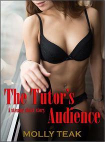 The Tutor's Audience