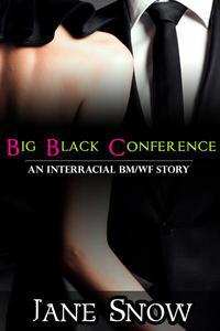 Big Black Conference