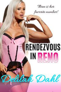 Rendezvous in Reno