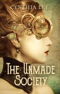 The Unmade Society