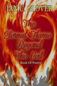 The Eternal Flame Beyond The Veil