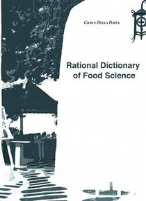 Rational Dictionary of Food Science