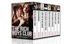 The Rich Boys Club