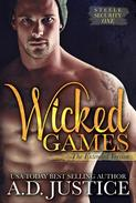 Wicked Games - The Extended Edition