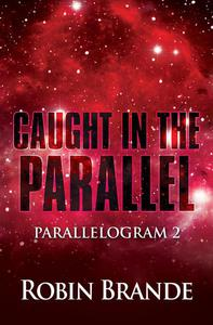 Caught in the Parallel