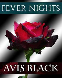 Fever Nights