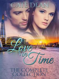 Love in Time - The Complete Collection