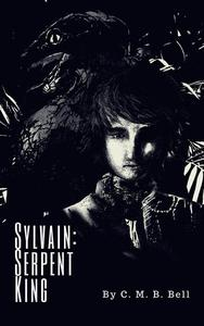 Sylvain: Serpent King