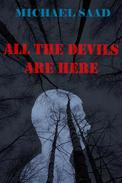 All The Devils Are Here