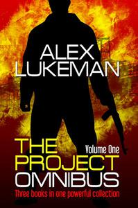 The Project Omnibus