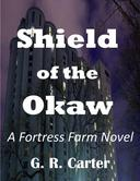 Fortress Farm - Shield of the Okaw