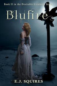 Blufire