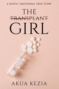 The Transplant Girl