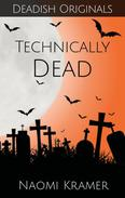 Technically Dead