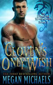 Cloven's Only Wish