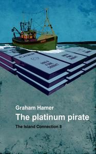 The Platinum Pirate