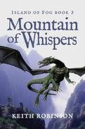 Mountain of Whispers