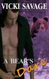A Bear's Dare