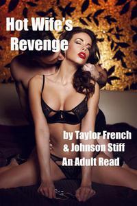 Hot Wife's Revenge