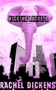 Kicking Buckets