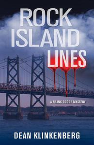Rock Island Lines