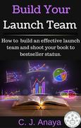 Build Your Launch Team