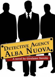Detective Agency Alba Nuova