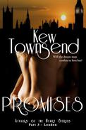 Promises (Part 3)