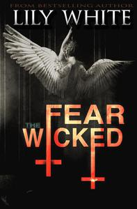 Fear the Wicked