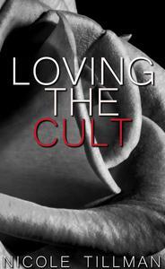 Loving the Cult