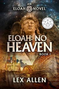 Eloah: No Heaven