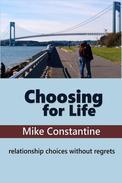 Choosing for Life