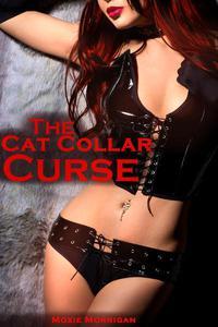 The Cat Collar Curse