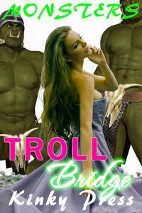 Troll Bridge