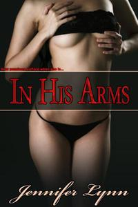 In His Arms [Workplace, Taboo, Breeding, Cheating wife]