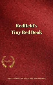 Redfield's Tiny Red Book