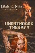 Unorthodox Therapy