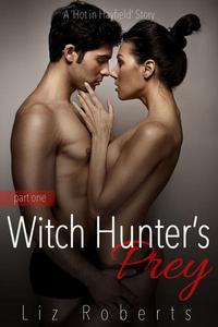 Witch Hunter's Prey
