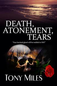 Death Atonement Tears (DAT)